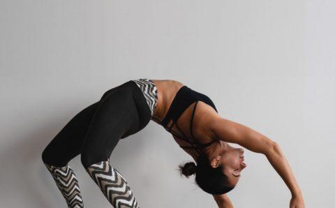 yoga-course-04